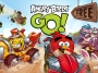 Tải game Angry Birds Go! miễn phí cho Android
