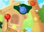 Download game Cut the Rope 2 cho iPhone, iPad