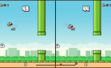 Download Flappy Bird Family từ Amazon Appstore